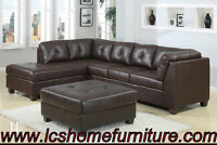 3pcs Sectional Set Only $599.00 SPRING SALE