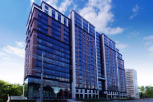 LUXE Condo Apartment for May/Sep! Luxury Student Living! Save $