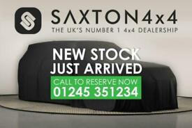 image for 2018 Land Rover Discovery 3.0 TD V6 HSE Auto 4WD (s/s) 5dr SUV Diesel Automatic