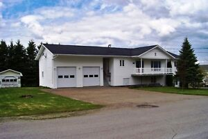 INVESTMENT PROPERTY LOCATED IN DRUMMOND