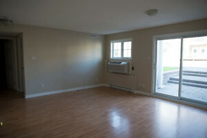 2 Bedroom Basement Apartment in Rockland