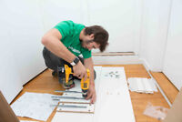 Like Putting Things Together? Earn Money Building IKEA Furniture