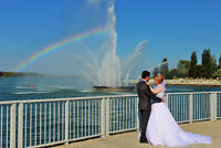 15% OFF WEDDING PHOTOGRAPHY & FREE PHOTOGRAPHY