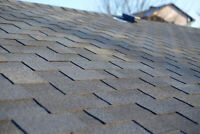 New Roof $2,999 Call 647-265-7047 Call Now. We Are The Cheapest