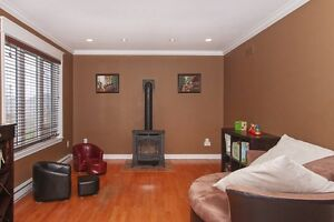 BEST DEAL IN PINERIDGE SUBDIVISION!! St. John's Newfoundland image 5