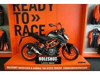 KTM 390 DUKE 2021 0% FINANCE AVAILABLE 2 YEARS MANUFACTURES WARRANTY
