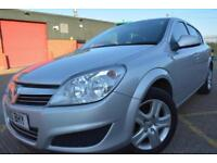 VAUXHALL ASTRA CLUB 1.4 16V 5 DOOR*12 MONTHS MOT*AIR CON*NICE CONDITION*