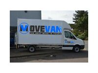 CHEAP MAN AND VAN SERVICES, REMOVALS, NEW MALDEN, CHEAM, FULHAM, HAMMERSMITH, NOTTING HILL, WM