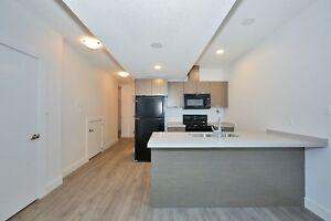 DECEMBER FREE RENT NOW! Brand New Legal Basement Suite West End Edmonton Edmonton Area image 5