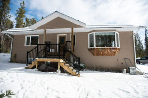 NEW! 134 Mt. Sima Rd. - Mount Sima REALTOR® Karol Campbell