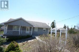 66 Cranberry Hill Rd. Saint John, NB  MLS®  NB004392