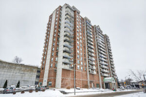 Spacious Condo 2 bdrm 2 full bthrm OH Mar 25 2-4
