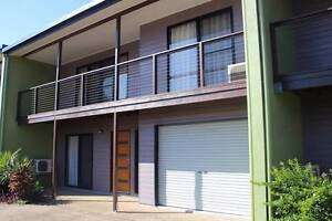BREAK LEASE - New Tenant Needed For 3BR Townhouse Cooktown Cook Area Preview