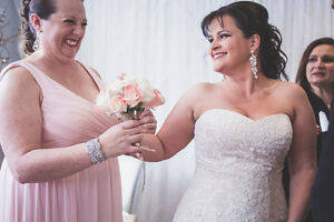 MOST PROFESSIONAL & AFFORDABLE EVENT AND WEDDING PHOTOGRAPHY Kitchener / Waterloo Kitchener Area image 4