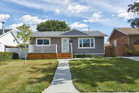 Amazing Remodeled Bungalow in Gold Bar