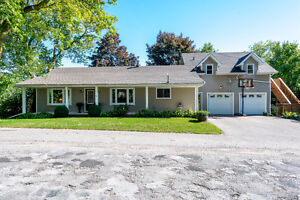 Open House Sun. Oct. 2nd 1-3pm Beautiful Country Bungalow