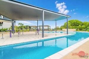 Cosy and Comfortable Living Fannie Bay Darwin City Preview
