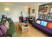 2 bedroom house in Parkgrove Road, Clermiston, Edinburgh, EH47RN