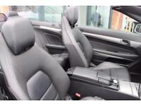 """Mercedes E250 CDI AMG SPORT-19""""ALLOYS-AIR SCARF"""