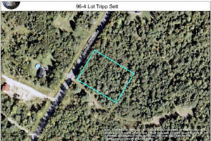 96-4 Tripp Settlement Rd, Keswick Ridge New Brunswick