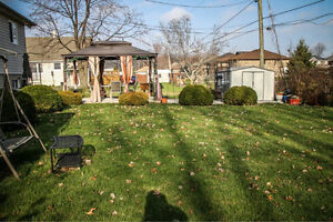 OPEN HOUSE SUN. DEC.4 2-4pm 2284 LONGFELLOW Windsor Region Ontario image 2