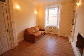 1 bedroom flat in Dalgety Street, Abbeyhill, Edinburgh, EH7 5UL