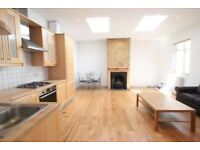 1 bedroom flat in Atlantis House, Aldgate, E1