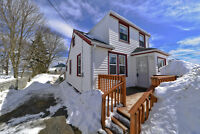 3 Skeena St - Charming and affordable home near Armdale Rotary!