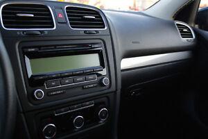 SAVE $4000 ON INCREDIBLE 2011 VW GOLF St. John's Newfoundland image 4