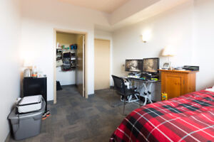 Student Rental Minutes From UOIT/Durham w/On Suite Bathroom!