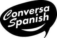 LEARN SPANISH THE RIGHT WAY!