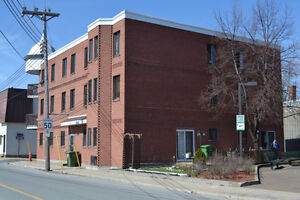 Near Lachine Canal, Rooms for Rent