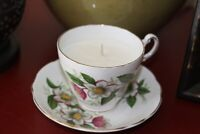 Looking for donations of china teacups & saucers!!!