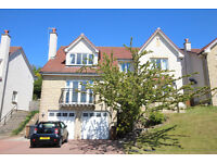4 bedroom house in Clayhills Drive, West End, Dundee, DD2 1SX