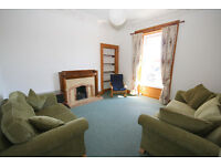 2 bedroom flat in Blackness Road, West End, Dundee, DD2 1RY