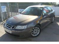 Saab 9-3 LINEAR SPORT T -PART EXCHANGE TO CLEAR