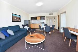 Fully furnished 2 Bed apts. Bills inc. 3 avail $795-$850 PER WEEK Docklands Melbourne City Preview
