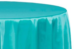Party Hall - Table cloths for Sale