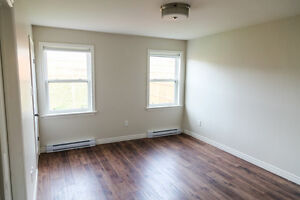 2 Year Old Home on Rotary Drive - 2.5% for Buying Agents St. John's Newfoundland image 10