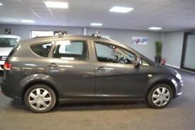 2009 Seat Altea Xl 1.9 TDI Reference 5dr