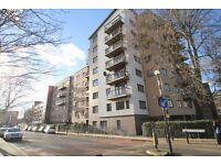 Stunning one bedroom modern apartment on Stepney Way, call now for a viewing!