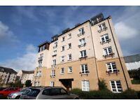 2 bedroom flat in Powderhall Rigg, Powderhall, Edinburgh, EH7 4GA