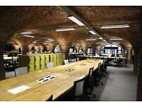 15 desks available now for £250.00