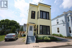 OPEN HOUSE at 5 Prospect St. Sunday June 25th 1:00 to 2:30pm
