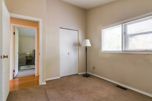 ATTENTION FIRST TIMERS! $315,000 Kitchener / Waterloo Kitchener Area image 9