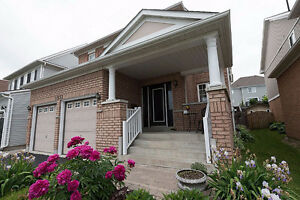 6 Bedroom House For Rent In Oshawa...Whole house no BSMT Tenant