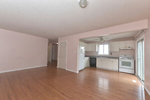 SINGLE ROOMS LEFT TO LIVE ON FLEMING DRIVE!!!