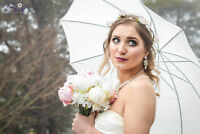 Simply Amazing Wedding Flowers by Design