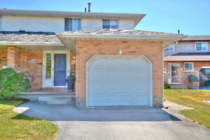 RELAXING HOME AT 6558 KUHN CRES