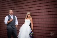WEDDING PHOTOGRAPHY FOR $800 ONLY!!!